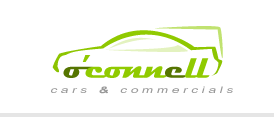 O'Connell Cars & Commercials - Mobile Car & Van MOTs, repairs, Servicing, Buy, Sell Cars & Vans in Shropshire. Newport, Telford, Shrewsbury
